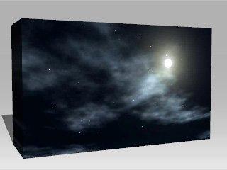 cloudyfullmoon2.jpg