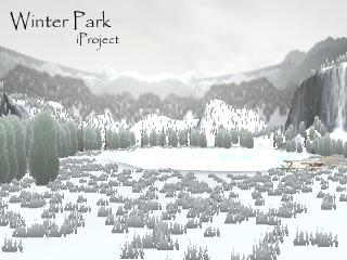 winterparkb.jpg