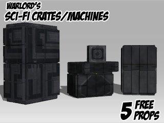 sci_fi_crate_props1.jpg